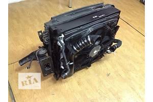 б/у Панели передние BMW X5
