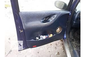 б/у Петли двери Volkswagen Sharan