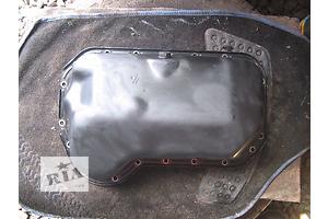 б/у Піддон масляний Audi A4