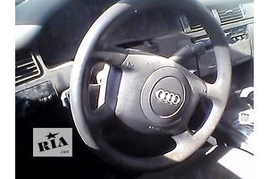 б/у Подрулевые переключатели Audi A6