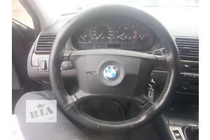 б/у Пластик под руль BMW 3 Series (все)
