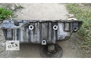 б/у Поддон масляный Renault Trafic