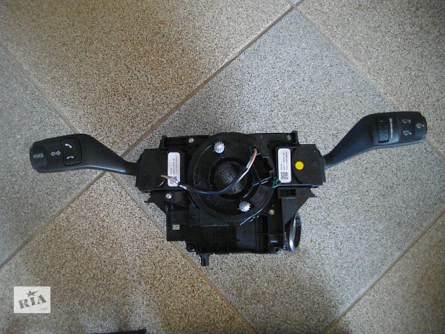 Б/у подрулевой переключатель для легкового авто Ford Mondeo 2011- объявление о продаже  в Львове