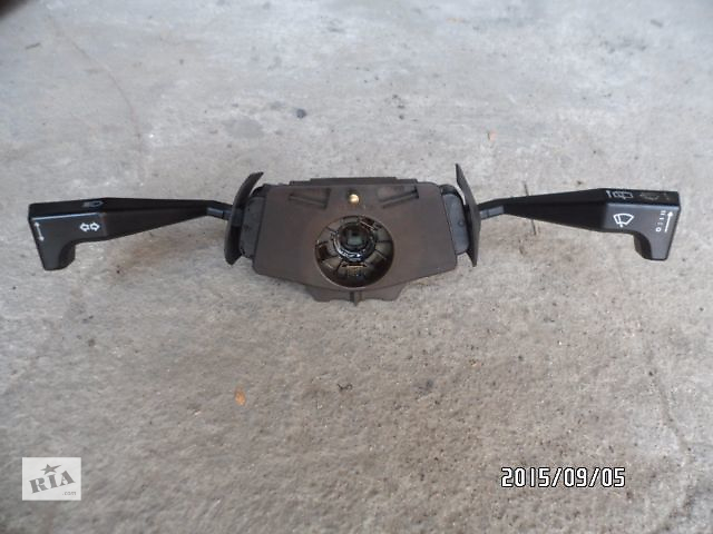 бу Б/у подрулевой переключатель для легкового авто Opel Kadett в Умани