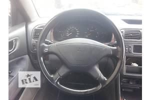 б/у Подрулевые переключатели Mitsubishi Galant