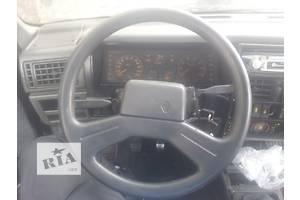 б/у Подрулевой переключатель Renault 19