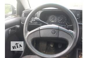 б/у Подрулевые переключатели Volkswagen Golf IIІ