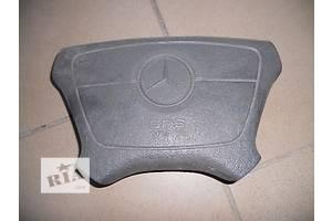 б/у Подушки безопасности Mercedes 124
