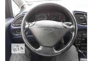 б/у Подушка безопасности Ford Galaxy