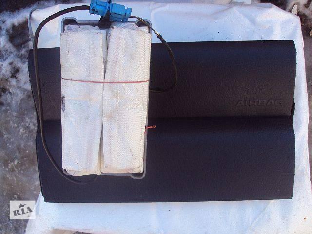 купить бу б/у подушка безопасности Легковой Volkswagen B4 Универсал 1998 в Львове