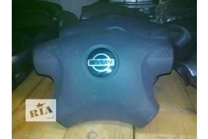 б/у  AirBag Nissan Primera 2000