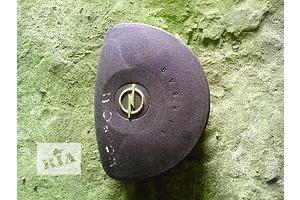 б/у Подушки безопасности Opel Combo груз.