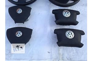 б/у Подушка безопасности Volkswagen Caddy