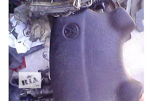 б/у Подушка безпеки Volkswagen