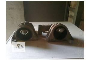 б/у Подушка мотора Fiat Ducato