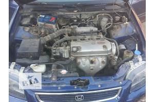 б/у Подушка мотора Honda Civic