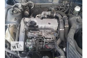 б/в Подушка мотора Mitsubishi Galant
