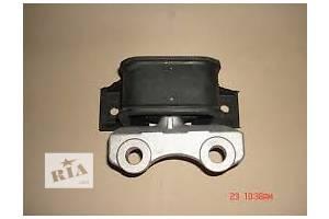 б/у Подушка мотора Opel Corsa