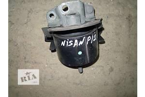 б/у Подушка мотора Nissan Almera