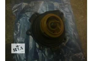 б/у Помпа Opel Vectra B