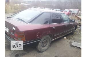 б/у Порог Ford Scorpio