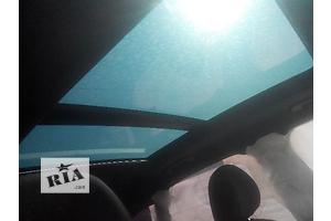 б/у Потолки Audi A4 Avant