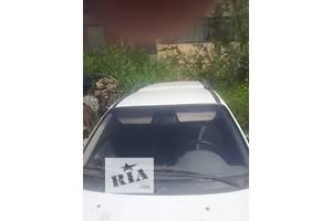 б/у Поводки дворников Opel Astra F