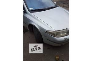 б/у Поводок дворника Renault Laguna II