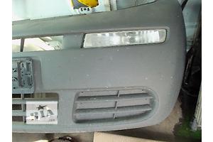б/у Поворотник/повторитель поворота Opel Vivaro груз.