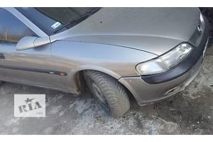 б/у Поворотник/повторитель поворота Opel Vectra B