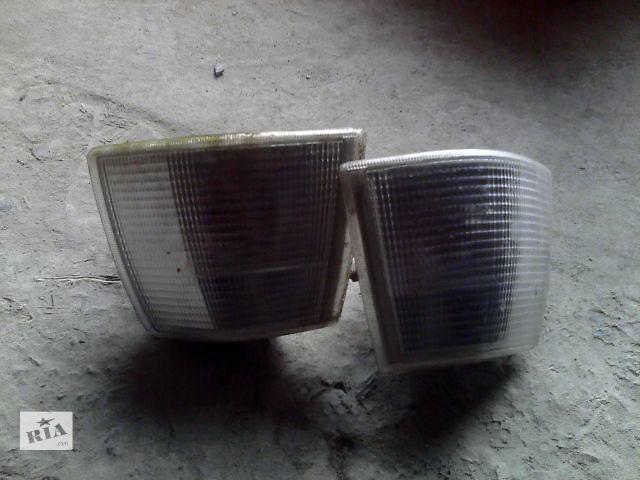 бу Б/у поворотник/повторювач повороту для легкового авто Volvo 850 1997 в Ивано-Франковске