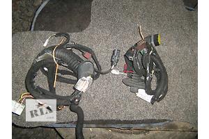 б/у Проводка електрична Renault Trafic