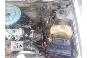 б/у Проводка электрическая Nissan Sunny