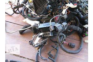 б/у Проводка электрическая Volkswagen Golf IIІ