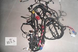 б/у Проводка электрическая Renault Modus