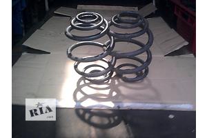 б/у Пружины задние/передние Opel Kadett