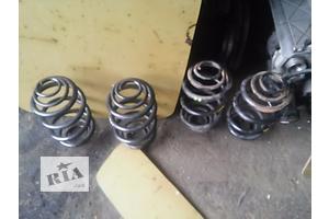 б/у Пружина задняя/передняя Opel Vivaro груз.