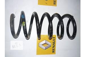 б/у Пружины задние/передние Renault Trafic