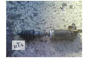 б/у Рабочий цилиндр сцепления Mercedes Vito груз.