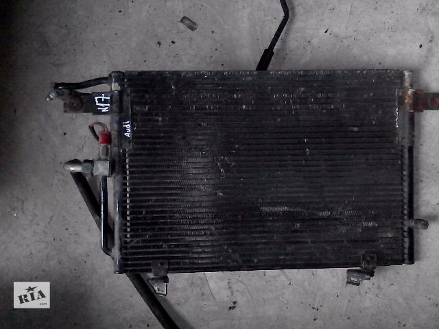продам Б/у радіатор для легкового авто Volvo V40 2000 бу в Ивано-Франковске