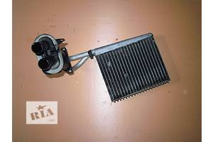 б/у Радиаторы Daewoo Matiz