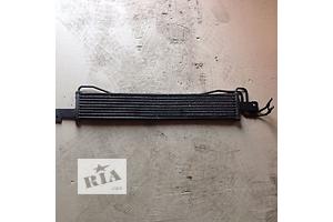б/у Радиаторы АКПП Hyundai Santa FE