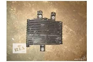 б/в Радиатор АКПП Mitsubishi Galant