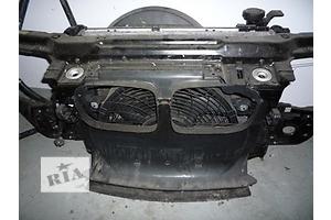 б/у Радиаторы BMW 3 Series (все)