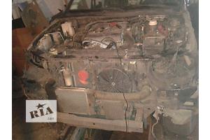 б/у Радиаторы Mitsubishi L 200