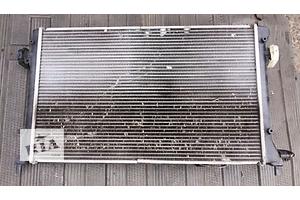 б/у Радиаторы Seat Toledo