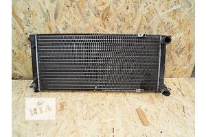 б/у Радиатор Volkswagen Golf II