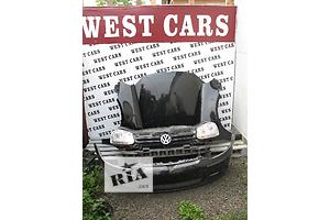 б/у Радиатор Volkswagen Golf V