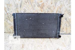 б/у Радиатор Volkswagen Jetta