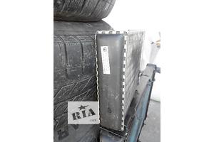 б/у Радиаторы ГАЗ 3110